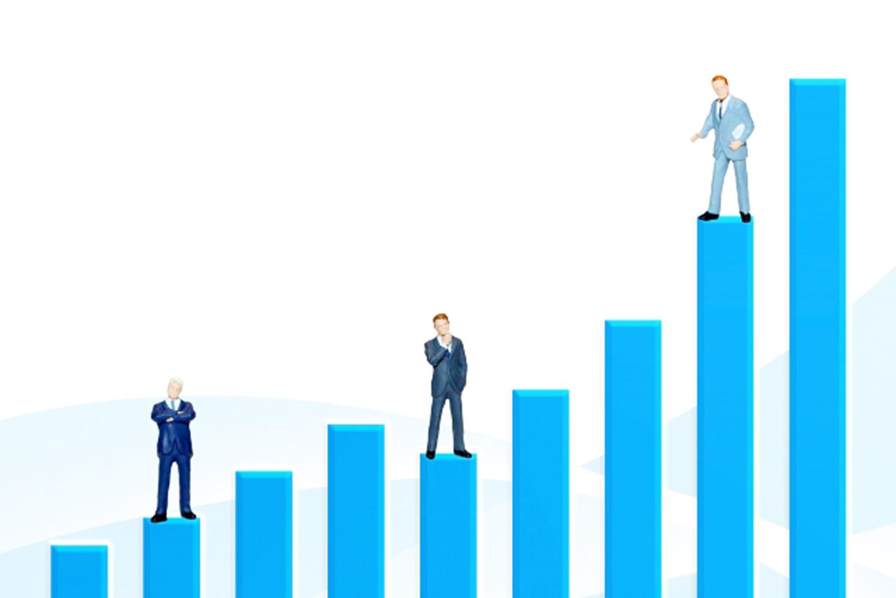 独身の方にオススメしたい、銀行や証券会社、保険を活用して行う3つの資産運用法